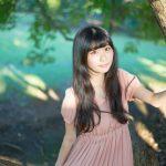 美しさが人気の西田有愛(With Love)さんの写真をPick!貴方の心にロックオン!