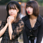 BANZAI JAPAN千葉の伝道師 朝日 珠莉愛さんに注目!