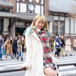 【コラム】中野向日葵プロデュース!『東京 ひまわりツアーズ』