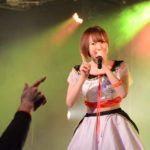 【LIVE】本編19曲、アンコール13曲、君と僕でつなぎ合った上月せれな熱狂の3時間ライブ!!