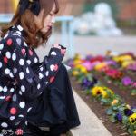 【追加画像あり】Chiap!掲載アーティスト× MINT NeKO 2018S/S Collection掲載メディアまとめ