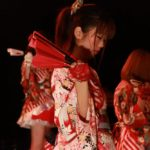 BANZAI JAPAN主催ライブ『立春大吉』で見たGrateful Idol Lifeが繋ぐアイドル同士の絆
