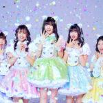 「わーすた」、「愛乙女☆DOLL」のワンマン公演も決定!!。『SHIZUOKA MUSIC GENIC2018』の詳細が決定!!