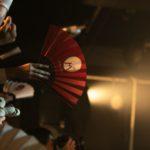 """これが""""唯一無二""""の絶対公演!BANZAI JAPAN3カ月連続ワンマン、満員御礼でスタート!"""