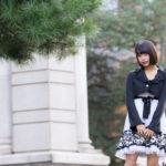 実はクレバー!あわわお姉さんことBANZAI JAPAN中野 向日葵さんをピックアップ!