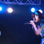 【LIVE】かつてない熱狂を巻き起こす!AKIHABARA IDOL PARTY主催イベント「Idol Lollapalooza!!!」!