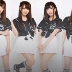"""野球を振興することをテーマとしたアイドルグループ """"絶対直球女子!プレイボールズ""""が、初のメジャーリリースシングルCDを2018年3月7日にリリース!"""