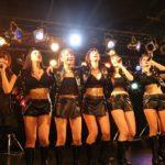 CANDY GO!GO!のリーダー関根ゆみ、卒業公演を通し、アイドルに人生を捧げた8年間の日々に終止符。