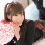 【コラム】♡アイドルからモテる方法♡ - 江口いちご