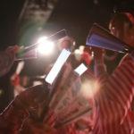 アイドル諜報機関LEVEL7、BANZAI JAPANなど人気アーティストが集結!『Ailes Spark』をレポート !