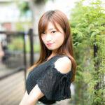 アイドル諜報機関LEVEL7シングル発売に向けたインタビューとライブレポートを掲載!