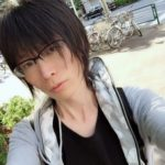 Yusuke Yamanaka(YYman)