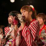 【レポート】木の花が咲き繁栄への予感を誘う!BANZAI JAPAN主催「生誕の儀〜7月生まれを祝うん会〜」