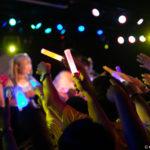 HAPPY♡ANNIVERSARY「輝き~KAGAYAKI~」。絆を示す3周年記念ワンマンライブ