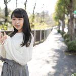 サッカー、ピアノ、絶対音感…!?きゅい〜ん'ズ・瀬能愛未さんに単独インタビュー!